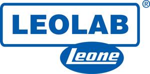 Leolab